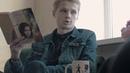 Соколов Андрей от 19 до 22 победитель конкурса ВМЕСТЕ ПРОТИВ КОРРУПЦИИ