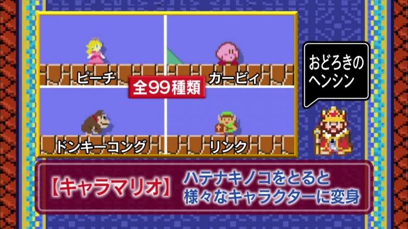 Game Center CX NC 23 Mario Maker 720p