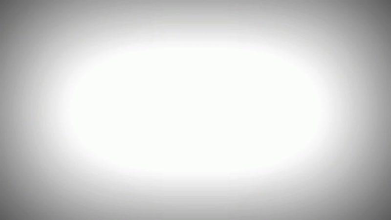 ПАРЕНЁК (Армейская сатирическая песня) - поет ст.mp4