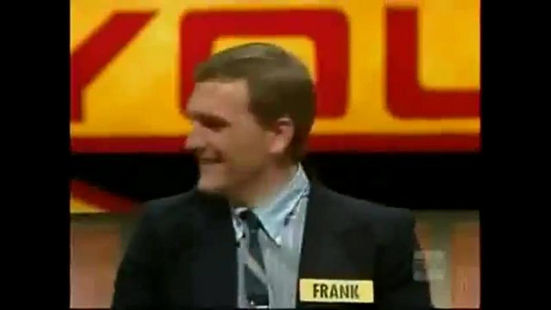 PYL - Show 065: Frank Revolt