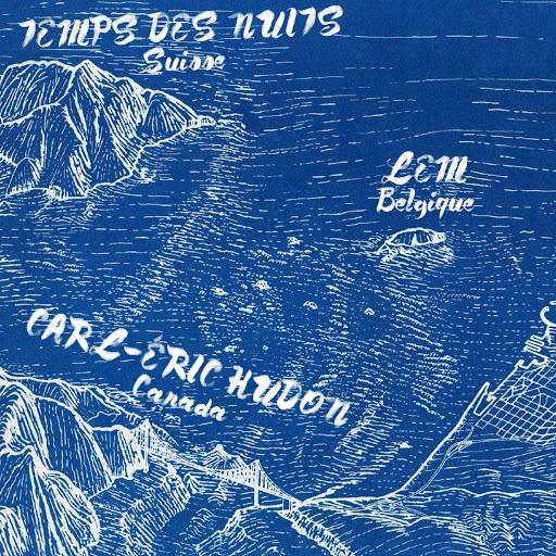 Lem альбом Mehr Licht