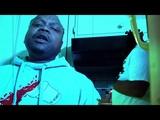 D-DreTheGiant ft. Street Knowledge, Dubb 20 - Jack Smoke (Music Video) Dir. Thee Shooters