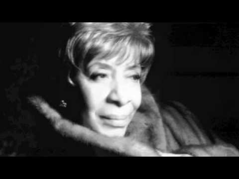 Shirley Horn Here's To Life Verve Records 1992