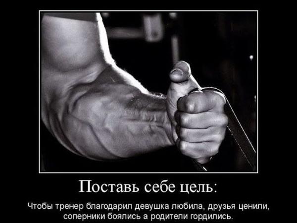 Упражнения для тренировки пальцев рук армрестлера.