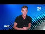 Алексей Воробьев для Sony Channel: премьера 3 сезона «Нереального холостяка» (не пропусти)