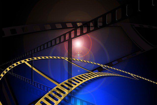 Шесть кинотеатров на открытом воздухе открылись в СВАО на время фестиваля «Московское кино»