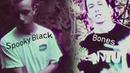 Bones IfYouHadAZuneIHateYou ft Spooky Black