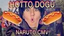 HOTTO DOGU Parody NARUTO CMV