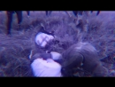 Убитый лесом乡 12