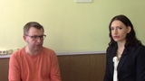 Юлия Балыкина и Дмитрий Шеховцев плюсы и минусы покупки франшизы