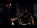 Tom Yum Goong (The Protector) 1080p bone breaking