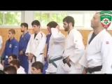 Edelweiss judo.mp4