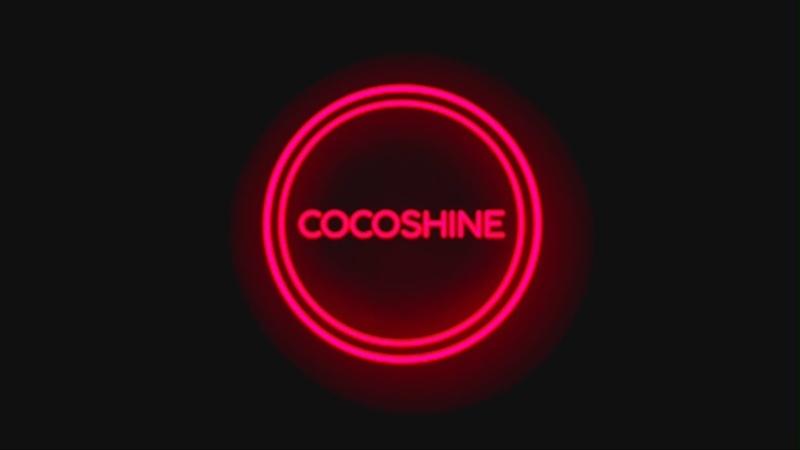 [MV]divin' - Cocoshine