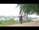 Sm33674806 - 【りい汰】ワールドワイドフェスティバル 踊ってみた