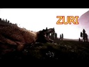 The Isle Трейлер клана ZURI 1