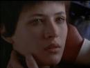 Трейлер Анна Каренина (1997) - Kinoh