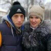 Евгений Запруднов |