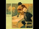 7 -Tosca - Domingo - Milnes - Price (1973) Sale, ascende l'uman cantico - Basta! Rispondete!