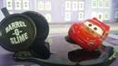 Мультики про машинки с игрушками для детей! Тачки - Гонки Развивающие мультики для малышей