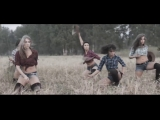 Clean Bandit &amp Demi Lovato - Solo (Rino Aqua &amp MD Dj Remix)