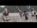 Clean Bandit Demi Lovato - Solo (Rino Aqua MD Dj Remix)