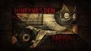 BioShock 2 | Прохождение DLC Minerva Den | Часть 1: Логово Минервы