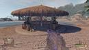Прохождение Crysis Warhead на сложном 1 Call me Ishmael Часть 2