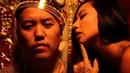 Yung King - Yung Jae x Ant Trax feat. Thai VG Russ Coson