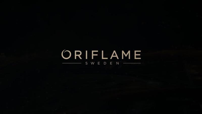 Кто такой Бриллиантовый Директор Oriflame? Рассказывают новые Топ-Лидеры 2016 года (Длинная версия)