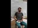 EScuela Rosín ante . Уровень выживания-4 (abr.-mayo 2018)