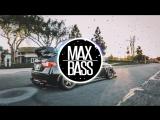 Max Bass JUKU X Sace - ALLOFASUDDEN Bass Boosted