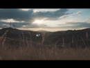 Cosmic Gate JES - If Not Now (Official Lyric Video).mp4