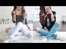 💕Outfits para Adolescentes mujeres💗 Moda Adolescentes