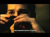 This World Fair - Don't Make Me Wait (Subtitulado)