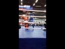 тайский бокс набережные челны.синий угол.победа!