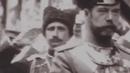 На старом фото Николая 2, обнаружен человек, похожий на Путина