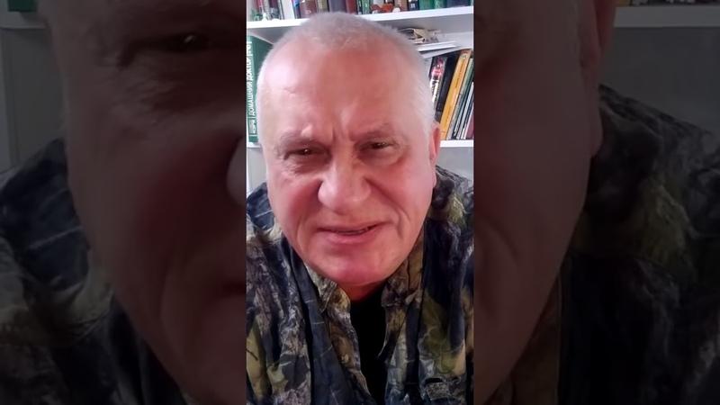 Кто застрелил Керченского стрелка