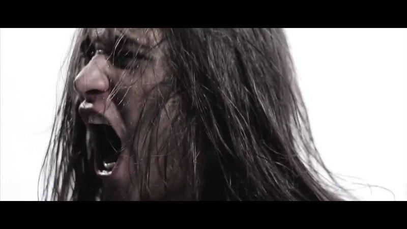 EKTOMORF - Black Flag (2013) official clip AFM Records