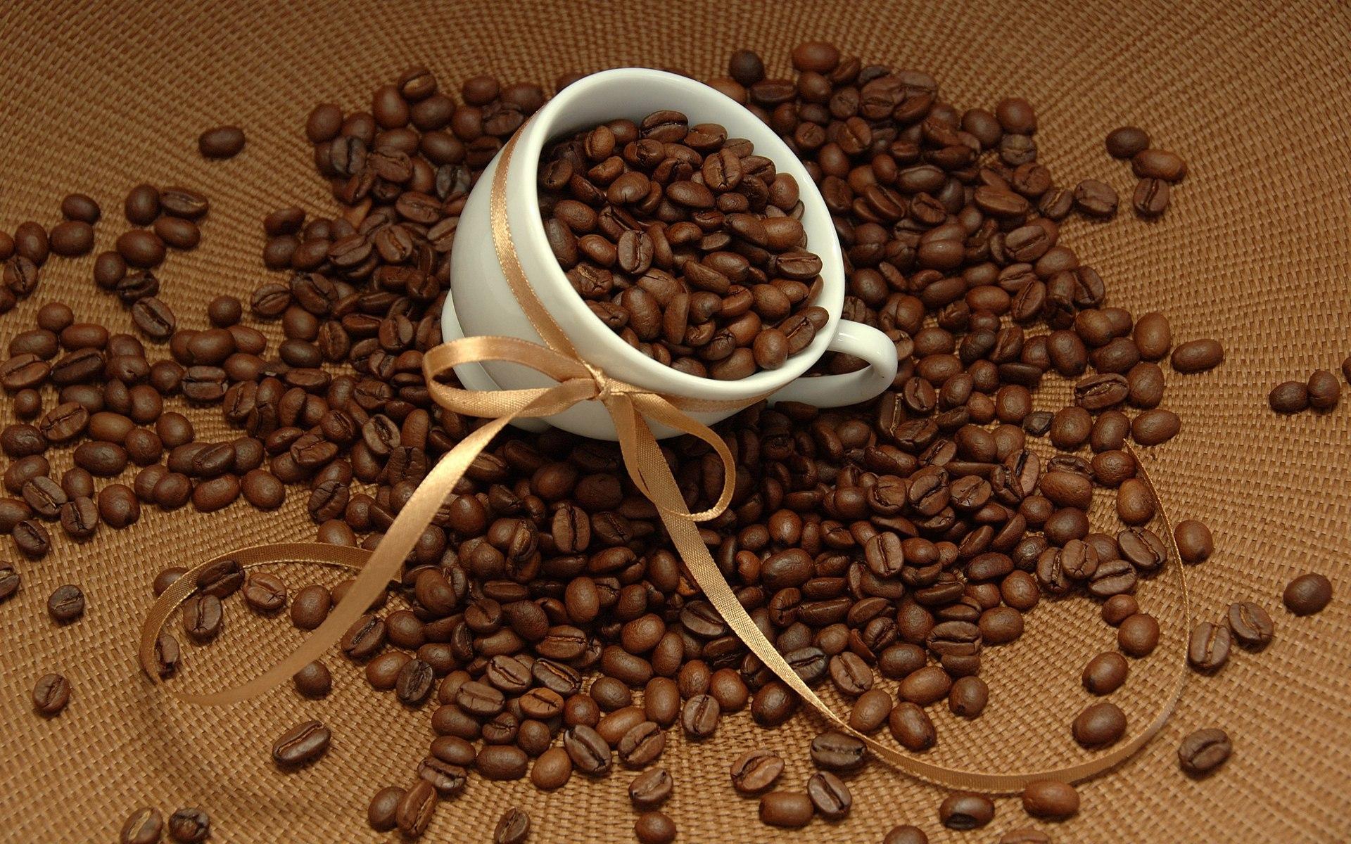 Что такое кофе из арабики?
