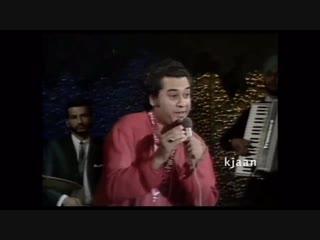 Kishore Kumar - Khilte hain gul yahan from the film''Sharmilee''