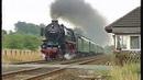 PAT METHENY GROUP - Last Train Home Original Railway Version - 720p HD
