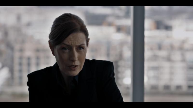 Bodyguard Season 1, Episode 5 (BBC One 2018 UK)(ENG)