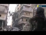 Женщина_снайпер_воюет_против_Асада_Война_в_Сирии.mp4