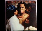 Roy Ayers What You Won't Do For Love