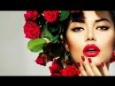 XiaoYing_Video_1537574866545_HD.mp4