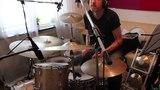 Lars Danielsson - Liberetto - Album Trailer