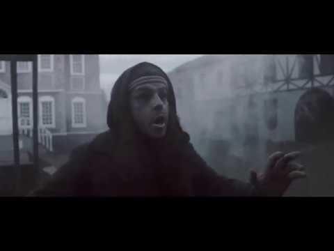Sagath x Skabbibal - Ненависть (prod. Fatal - M)