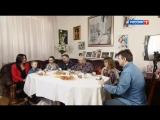 Когда все дома с Тимуром Кизяковым (16.09.2018)