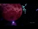 Jason Mraz ♫ Bella Luna