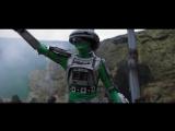 Хан Соло Звёздные войны. Истории Знакомство с дроидом L3-37